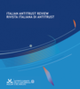 Rivista Italiana Antitrust